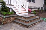 R&S Landscaping 27 Greenwood Avenue