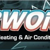 Airworx Heating & Air Conditioning