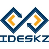 IDESKZ Inc - Office furniture 465 San Mateo Road, San Mateo, FL 32187