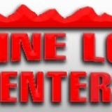 Alpine Loan Centers