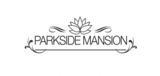 Wedding Venue Denver | Parkside Mansion 1859 York St
