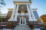 New Album of Wedding Venue Denver | Parkside Mansion