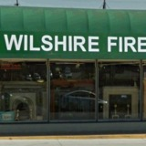 Wilshire & Okell's Fireplace Shop – Fireplace Accessories, Fireplace Mantels and Glass Doors Provider