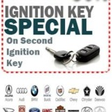 Ignition Repair, Lockout in Manvel