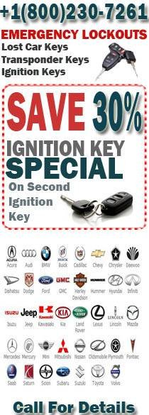 Pricelists of Ignition Repair, Lockout in Manvel 800 Houston Ave - Photo 1 of 1
