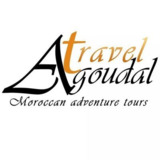 Agoudal Travel