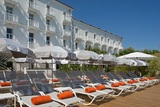 New Album of Grand Hotel des Sablettes Plage, Curio Collection by Hilton