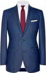 Profile Photos of Icon Custom Suits