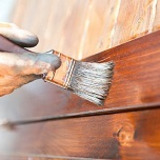 Chesapeake Painting LLC