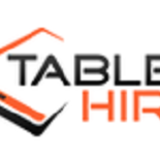 Tablet Hire USA - iPad Rental