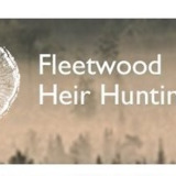 Fleetwood Heir Hunting Services Ltd