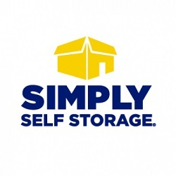 Profile Photos of Simply Self Storage 732 Chance Road - Photo 1 of 1