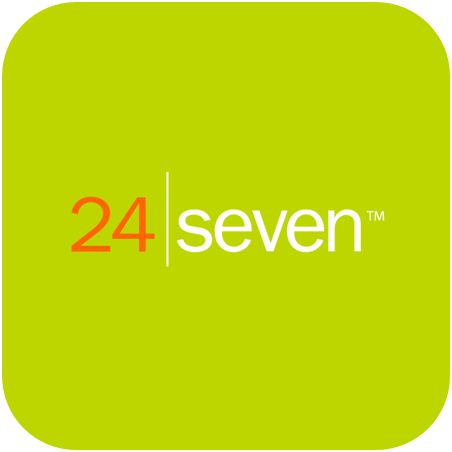 Profile Photos of 24 Seven Talent 66 Dean St  First Floor - Photo 4 of 4