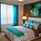 Villas of Vista Ridge Apartments