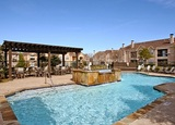 Pricelists of Villas of Vista Ridge Apartments