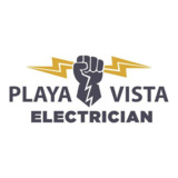 Playa Vista Electrician