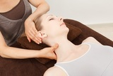 massage therapy-neck pain Better Health Chiropractic & Physical Rehab 1301 S Seward Meridian Pkwy Suite G