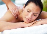 massage-therapy-alaska Better Health Chiropractic & Physical Rehab 1301 S Seward Meridian Pkwy Suite G