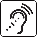 Profile Photos of Cosmetic Hearing Solutions