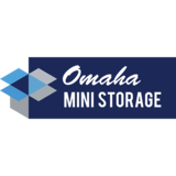 Omaha Mini Storage 9413 I Street