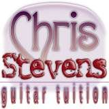 Guitar tuition in Chester, Chris Stevens Guitar Tuition, Saughall, Chester