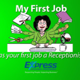 Express Employment Professionals of Walla Walla, WA