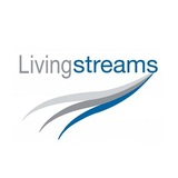 Living Streams Consultancy UK Ltd, High Wycombe
