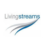 Living Streams Consultancy UK Ltd