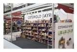 Profile Photos of Cotswold Fayre Wholesalers