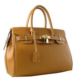Profile Photos of Bags For Bags