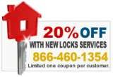 Pricelists of Lockout Service 24 Hour In katy