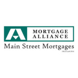 Mortgage Alliance - Main Street Mortgages