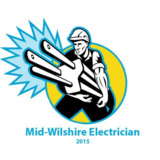 Mid-Wilshire Electrician