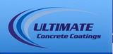 Profile Photos of Ultimate concrete coatings