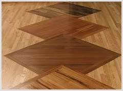 Best Flooring In Saint George UT