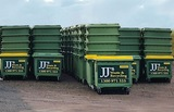 New Album of JJ's Waste & Recycling