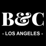 B&C Electric Los Angeles