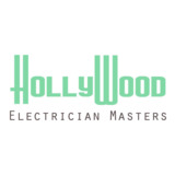 Hollywood Electrician Masters