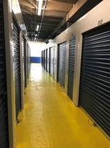 Storage Sense 1123 North George Street