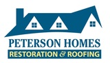 Peterson Roofing, Nicholasville