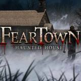 Profile Photos of Fear Town Haunted House