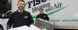 Profile Photos of Fischer Heating and Air Conditioning