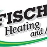 Fischer Heating and Air Conditioning