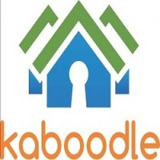 Kaboodle Finance - Greater Newcastle