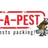 EVICT-A-PEST