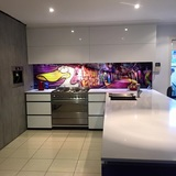 Profile Photos of Brentwood Kitchens