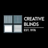 Profile Photos of Creative Blinds