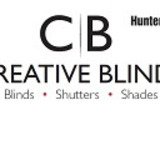 Creative Blinds