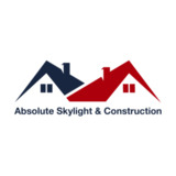 Absolute Skylight Roofing