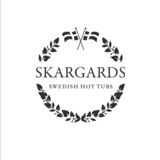 Skargards Hot Tubs